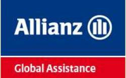 Allianz  - Emergency Hospital
